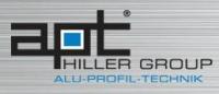 apt Hiller GmbH