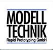 Modelltechnik Rapid Prototyping GmbH