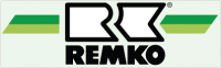 Remko GmbH & Co. KG
