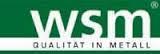 WSM - Walter Solbach Metallbau GmbH