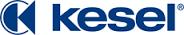 Georg Kesel GmbH & Co. KG