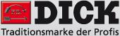 Friedr. DICK GmbH & Co.KG