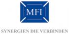 MFI AG