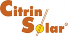 Citrin Solar GmbH