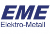 EME Elektro-Metall Export GmbH
