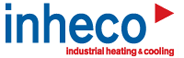 inheco Industrial Heating and Cooling GmbH