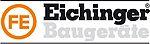 Florian Eichinger Baugeräte GmbH