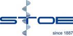 STOE & CIE GmbH