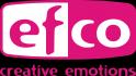 efco HOBBYGROSS ERLER GmbH