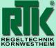 Regeltechnik Kornwestheim GmbH