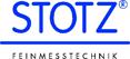 STOTZ Feinmesstechnik GmbH