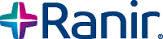 Ranir GmbH