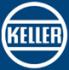Wilhelm Keller GmbH & Co.KG