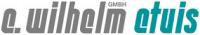E. Wilhelm GmbH
