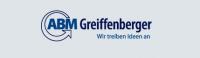 ABM Greiffenberger Antriebstechnik GmbH