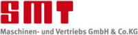 SMT Maschinen- und Vertriebs GmbH & Co.KG