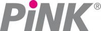 PINK Vakuumtechnik GmbH