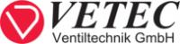 VETEC Ventiltechnik GmbH