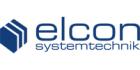 ELCON Systemtechnik GmbH