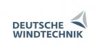 Deutsche Windtechnik Service GmbH & Co. KG