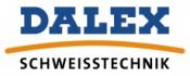 DALEX-Schweißmaschinen GmbH & Co KG