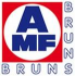 AMF-Bruns GmbH & Co. KG