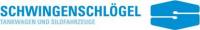Schwingenschlögel GmbH