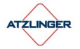 Atzlinger GmbH