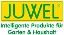 Juwel H. Wüster GmbH
