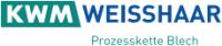 KWM Karl Weisshaar Ing. GmbH