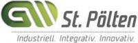 GW St. Pölten Integrative Betriebe GmbH