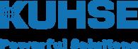Alfred Kuhse GmbH