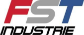 FST Industrie GmbH
