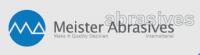 Meister Abrasives AG