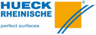 HUECK Rheinische GmbH
