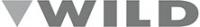 Wild Austria GmbH