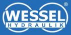 Wessel-Hydraulik GmbH