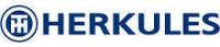 Maschinenfabrik Herkules GmbH & Co.KG / WALDRICH SIEGEN