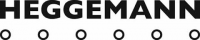 HEGGEMANN aerospace AG