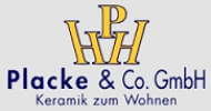 Placke GmbH & Co. KG