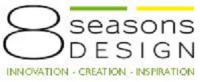 8 seasons design GmbH