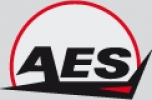 AES Airplane-Equipment & Services