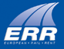ERR European Rail Rent GmbH