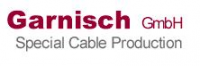 Garnisch GmbH Special Cable Production