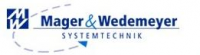 Mager & Wedemeyer GmbH & Co. KG