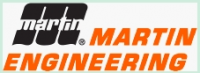 Martin Engineering GmbH