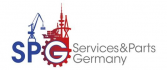 SPG Services & Parts Germany GmbH