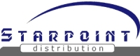Starpoint Distribution e.K.