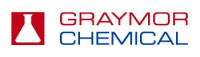 The Graymor Chemical Hamburg GmbH