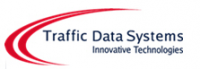 Traffic Data Systems GmbH
